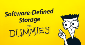 Software-Defined-Storage-for-Dummies